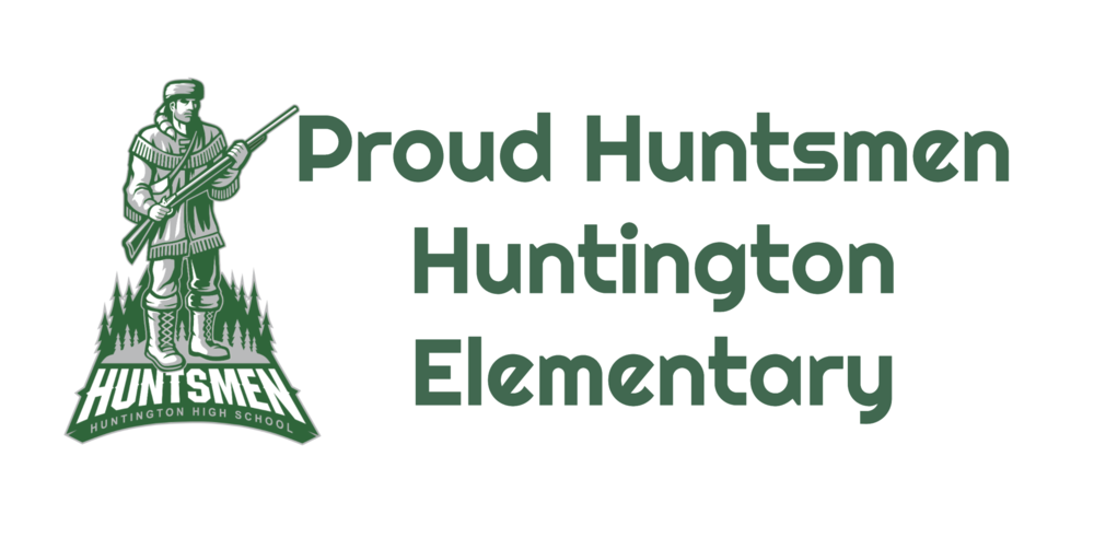 September Proud Huntsmen Announced