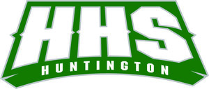 Huntington HS Distance Learning Plan