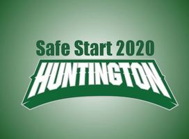 HLSD Seeks Community Input on Safe Start 2020